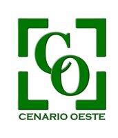 www.cenario-oeste.com